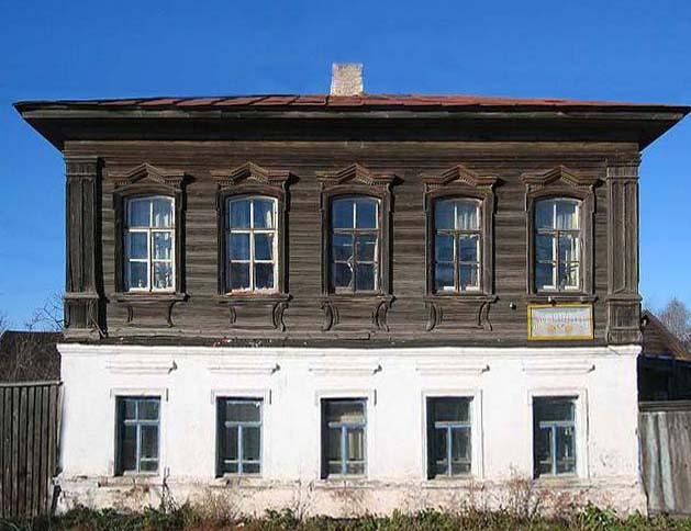 http://elatma2008.narod.ru/E28d.files/image001.jpg
