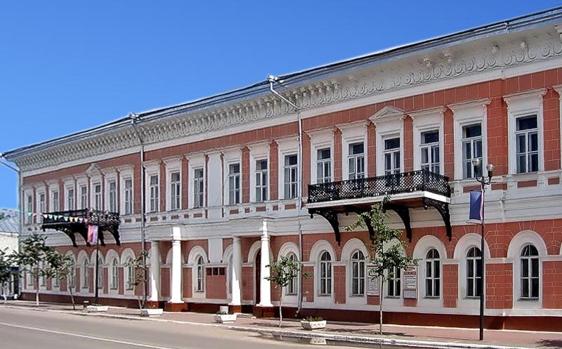 Купить трудовой договор Касимовская улица справка по форме банка мтс